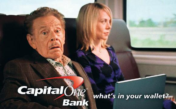 Featured Post: Hey Fred Wilpon, What's In Your Wallet?
