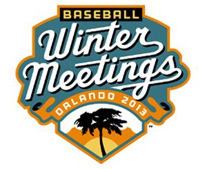 2013-winter-meetings-large