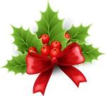 5295862-christmas-holly