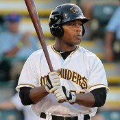 Gone Too Soon: Pirates Prospect Evan Chambers Dead At 24
