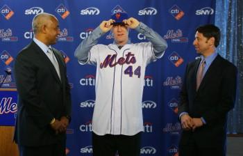 Jason+Bay+New+York+Mets+Announce+Jason+Bay+aky-B7YqwDOl