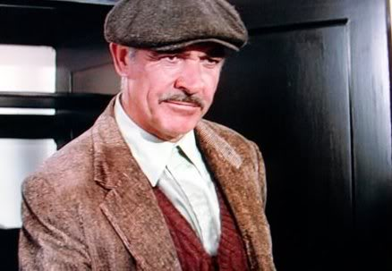Sean-Connery-The-Untouchables-Norfolk-Jacket