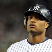 "Robinson Cano: With All Due ""Respect"""
