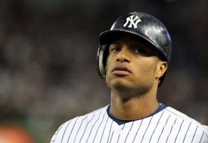 Seattle-is-targeting-Robinson-Cano.-300x207
