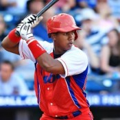 Mets To Attend Showcase For 23-Year Old Cuban Shortstop