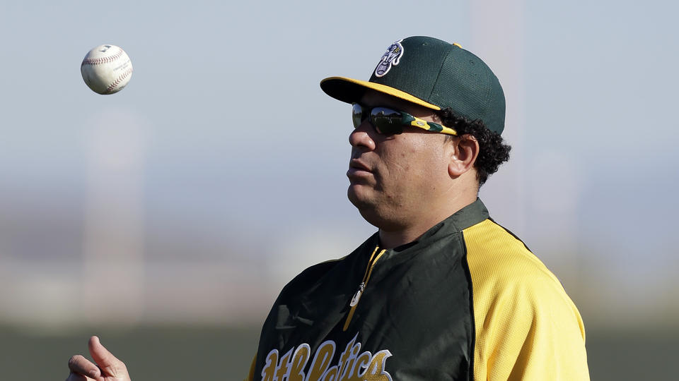 MMO Boom or Bust: Two Years For Bartolo Colon