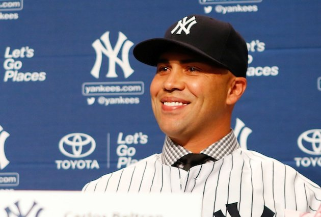 Beltran Felt Hurt And Disrespected By Mets (Owners)