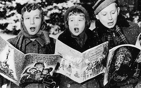 christmas carol_singers