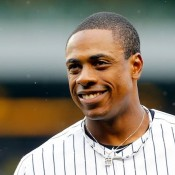 Rave Reviews From MMO Staff To Curtis Granderson Signing!