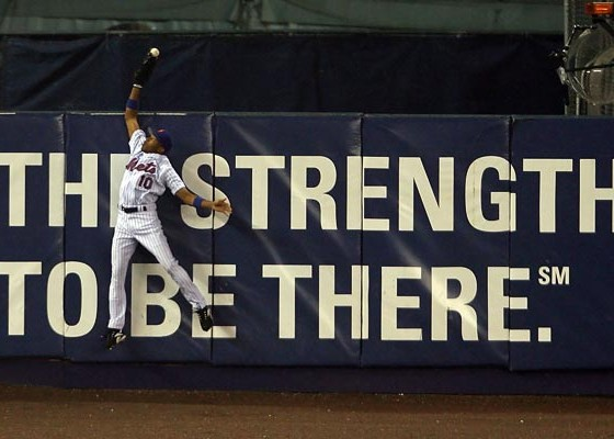 Endy_chavez_catch-560x400