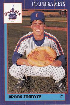 Remembering the Mets' One-Hit Wonders