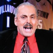 Who The F___ Is Joe Benigno?