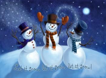 let_it_snow_snowmen_by_nyrak