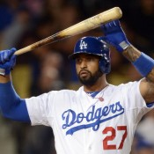Mets Offseason Hitting Trade Targets