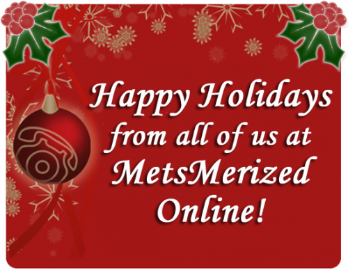 mmo merry christmas happy holidays