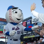 2014 Mets Promotion Days and Special Offers!