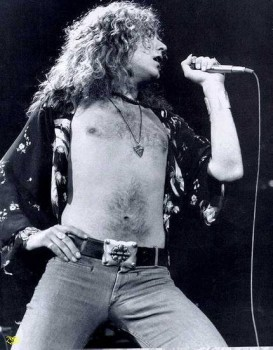 robert_plant-led_zeppelin