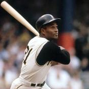 Roberto Clemente: Baseball's Last Hero