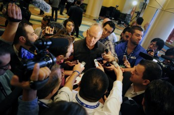 sandy alderson winter meetings (2)
