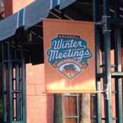 Day Two: Complete Mets Winter Meeting Wrap
