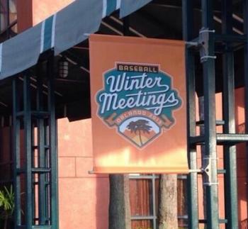winter meetings