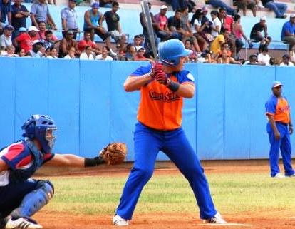 Mets Interested in Cuban Catching Prospect