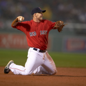 Latest On Stephen Drew and Nick Franklin