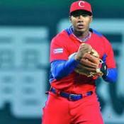 MMO Mailbag: Should Mets Pursue Aledmys Diaz?