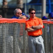 Did The Mets Offseason Meet Or Exceed Your Expectations?