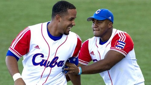 jose abre cuban caseball