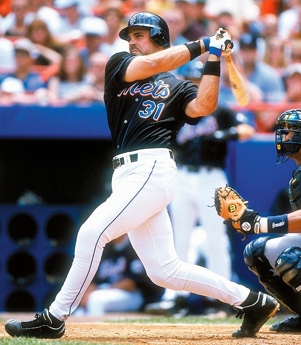 mike-piazza-1-single-image-cut