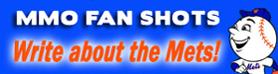 mmo-fan-shot-278