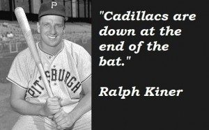 120666-Ralph+kiner+quotes+4