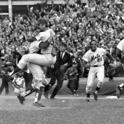 Mets' New and Improved Narrative: 1969 Redux