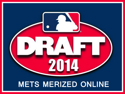 Baseball America Tabs Michael Conforto For Mets In Latest Mock