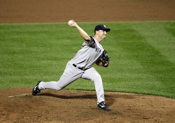 Buddy+Carlyle+New+York+Yankees+v+Baltimore+v5J_HEv1IYRl