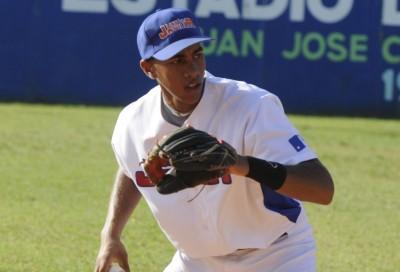 Germán-Ahmed-Rosario