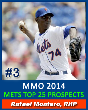Top 25 Prospects montero 3