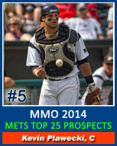 Top 25 Prospects plawecki 5