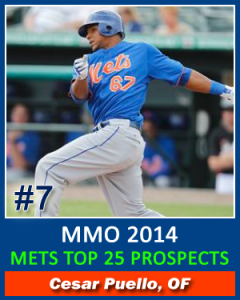 Top 25 Prospects puello 7