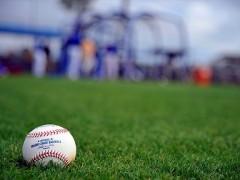 Mets 2016 Spring Training Schedule