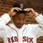 Do $100 Million Dollar Players Guarantee Success?