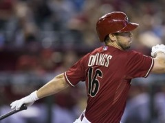 D'Backs Have SS To Deal, Looking For Top Catching Prospect