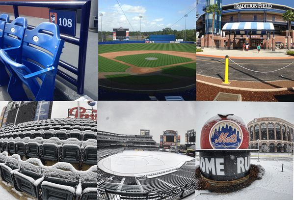 citi field vs tradition field