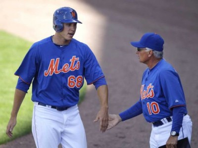 matt den dekker terry collins