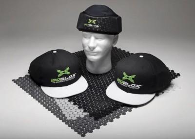 mlb-protective-caps-baseball-400x285