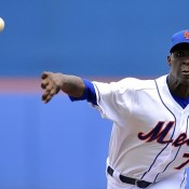 Mets Farm Report: Rafael Montero Fires 5.1 No-Hit Innings