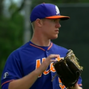 Spring Training Recap: Mets 3, Tigers 2