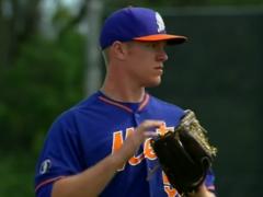 Spring Training Recap: Mets 3, Tigers 2