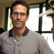 DePodesta and Tanous High On Mets Day Two Draft Picks